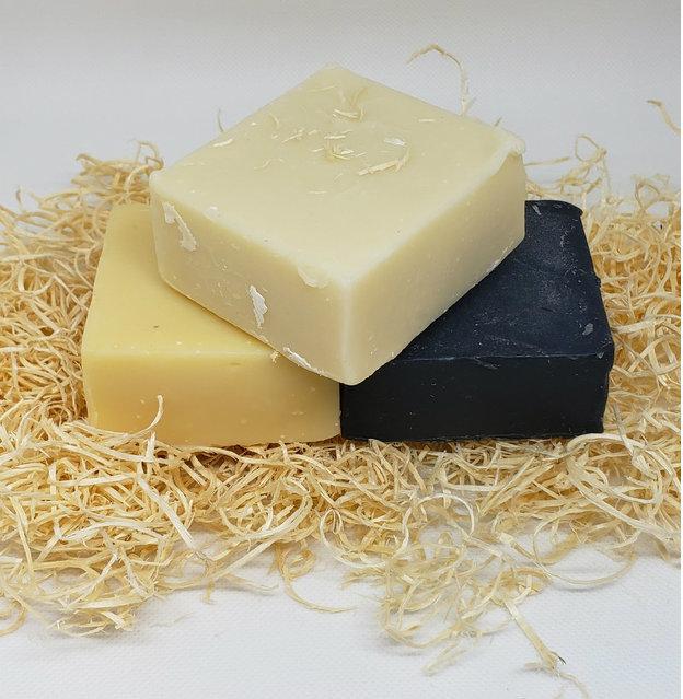 threee-soaps.jpg